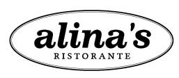 Alinas Ristorante